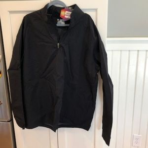 NWT: Under Armour Infrared Pull Over 2XL